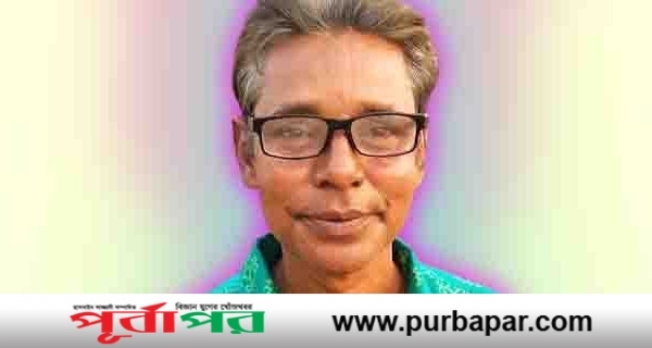 প্রসঙ্গ বদরুল হায়দার এর কবিতা -জসীম মাহমুদ